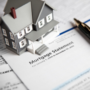Review your mortgage