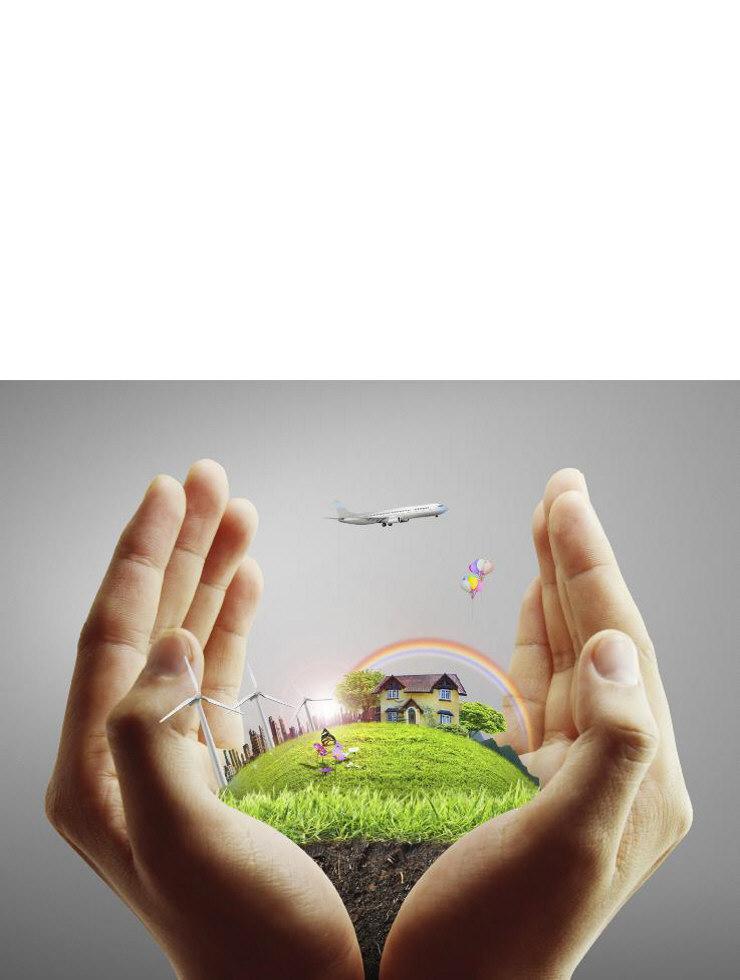 Buildings & Contents insurance 3