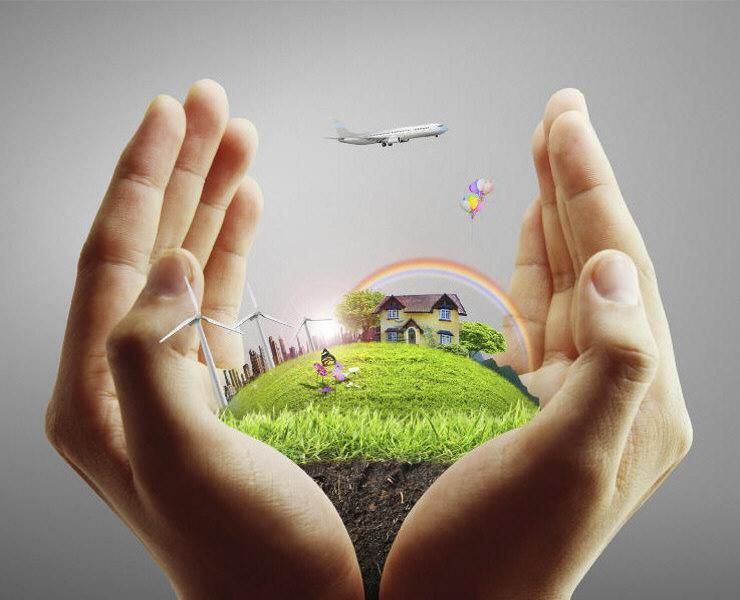 Buildings & Contents insurance 2