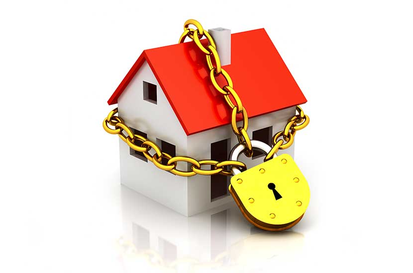 Equity-Release-Mortgage