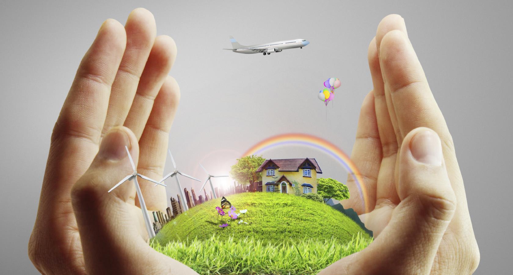 Buildings & Contents insurance