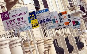 Stamp Duty – Death of the Buy-to-Let?
