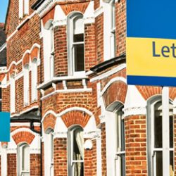Top Tips for Buy-To-Let Landlords