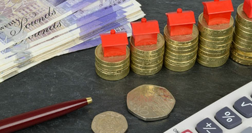 Buy-to-Let Tax Relief Changes