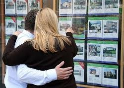 Advice for First-Time Buyers