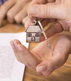 House Buying – Keeping The Upper Hand In 2018